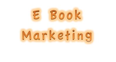 ebook promotion ideas by Smith Publicity, the world leader in ebook marketing services and ebook publicity. Promote your ebook with us.
