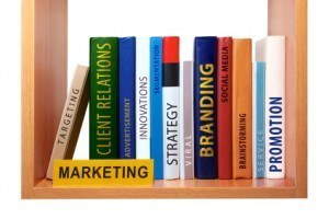 Smith Publicity Author Marketing Services