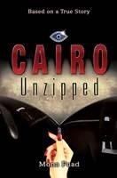 Cairo Unzipped