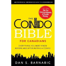 The Condo Bible: Everything You Must Know Before and After Buying a Condo