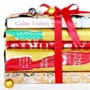 Ideas on how to promote holiday sales of your self-published book. Gift ideas for authors to help promote their book.