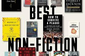 Non-fiction book marketing services by Smith Publicity Inc.