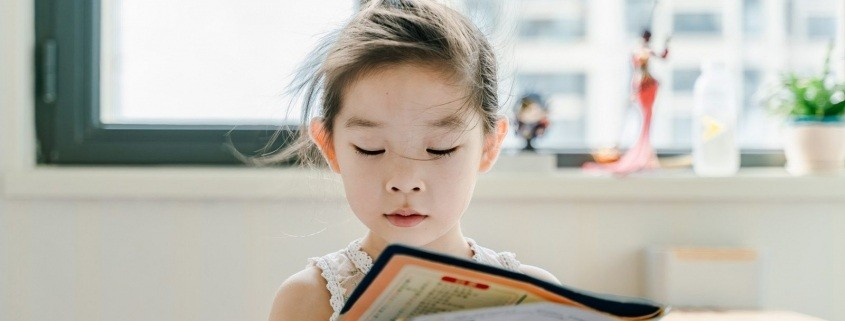 Children's book marketing services. Tips on how to market a children's book.