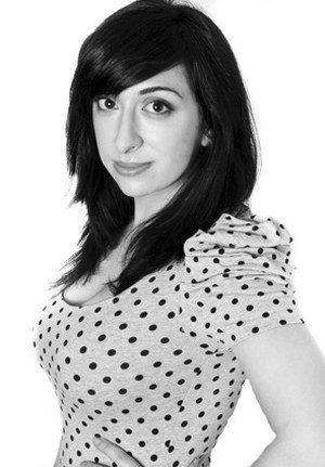 Jessica Sager, Book Publicist