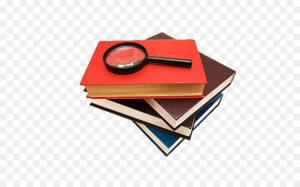 Editing your book before publication prepares you for the next stage of promotion and publicity.