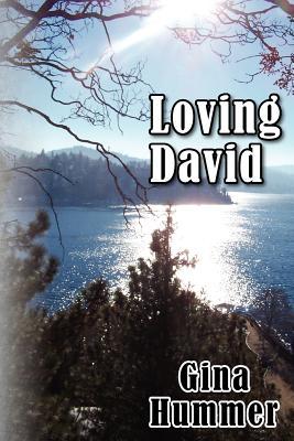 Loving David