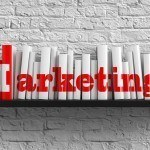 Ways to help with your book marketing techniques and strategies