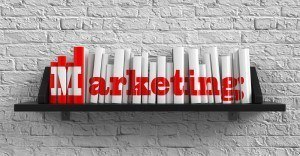 book marketing techniques to help with book sales