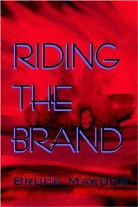 Riding the Brand