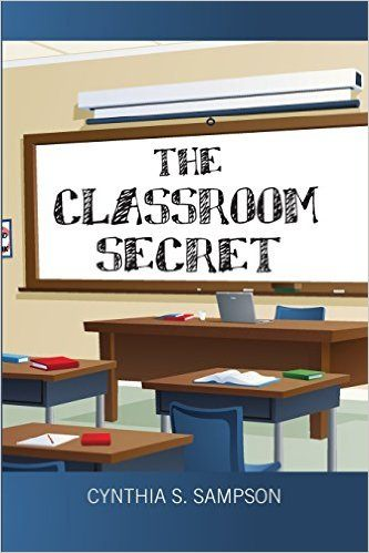 The Classroom Secret