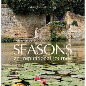 Seasons: An Inspirational Journey