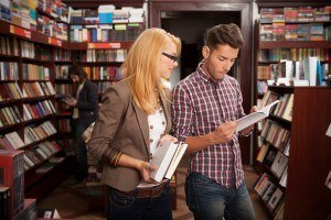 answers to some commonly asked questions about book marketing.
