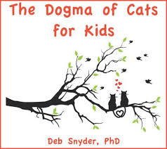The Dogma of Cats for Kids
