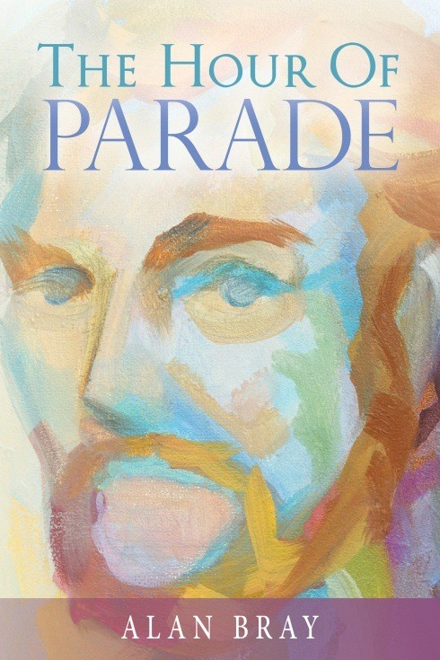 The Hour of Parade