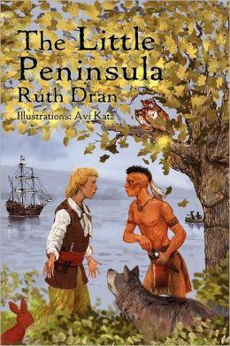 The Little Peninsula