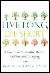 Live Long, Die Short
